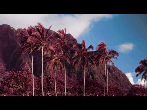 Ben Delay - I Never Felt So Right Remix [Music Vídeo]