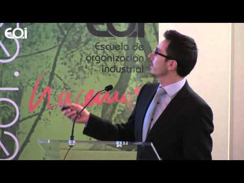 Presentación de proyectos del Master en Ingeniería y Gestión Medioambiental (MIGMA)
