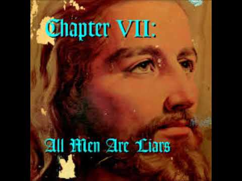 Fat Possum Records - Chapter VII: All Men Are Liars (1998)