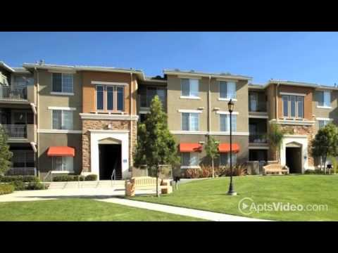 Apartments For Rent In Chula Vista Ca