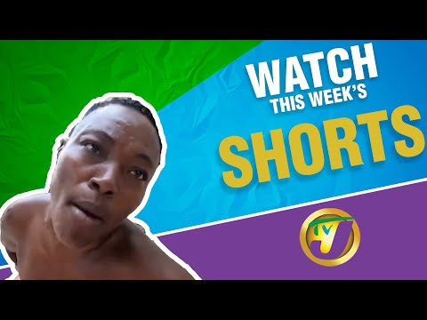 After You Not Father God    TVJ #Shorts