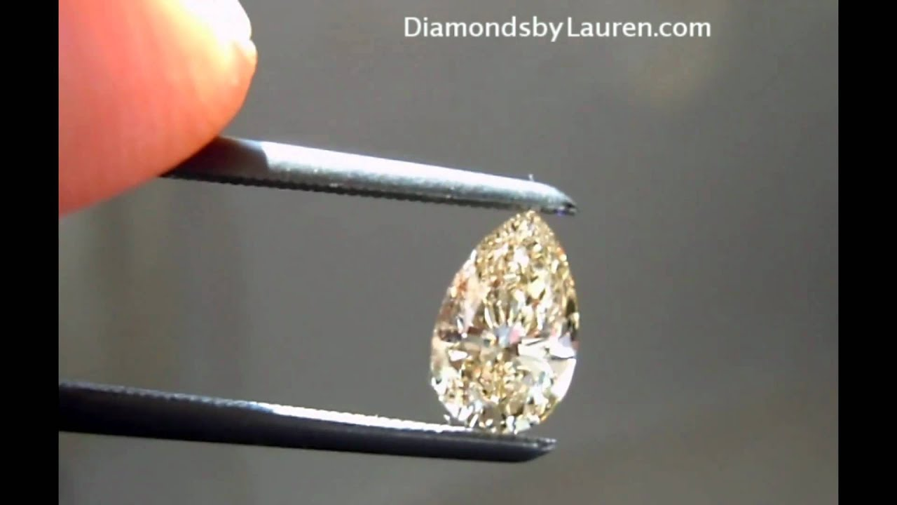 grahamtom diamonds com img fluorescence faint diamond archives category