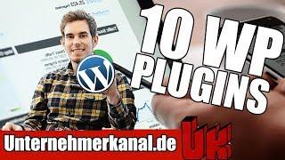 видео WordpressPlugins.ru - плагины WordPress, хаки WordPress и др. (8)
