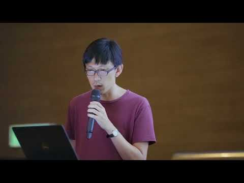 PDLS 2.3 - Chia Shi Chee (Basic Design Workshop)