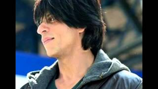 London Ishq   Official Full Song  Tera Hi   Leaked Singer   Sagar Arora ft  Shahrukh,Katrina   YouTube