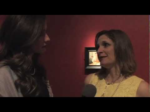 Tracy Kenna interview.mov