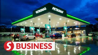 PetGas allocates capex up to RM1.3bil for FY21