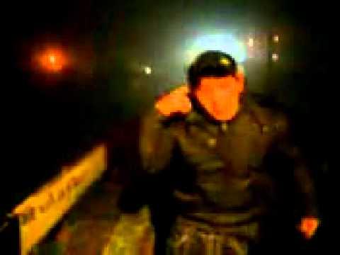 Vídeos publicados por Francisco Alexis Urrutia Ochoa  21 de septiembre de 2010 22 14 4