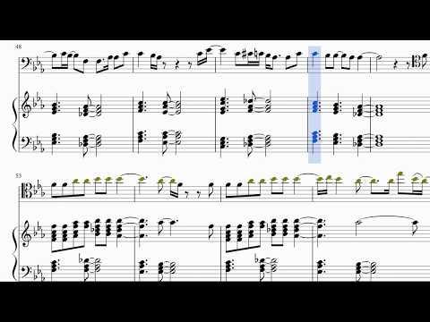 Piano piano chords adele hello : Hello- Adele (Cello & Piano) - YouTube