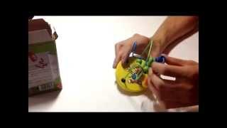 ОБЗОР! Детские развивающие игрушки заказ через ТAOBAO(, 2014-07-12T10:03:04.000Z)