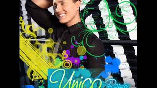Joey montana-Unico Remix By DJ.Lenen /  Portal de Djs