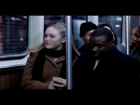 Save the Last Dance & Akon - Dont Matter