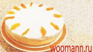 Очень вкусный пирог с изюмом легкий рецепт