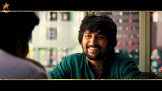 Pongal Special | Nani's Gang Leader - Promo 2