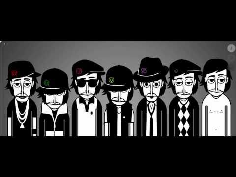how to get incredibox for free