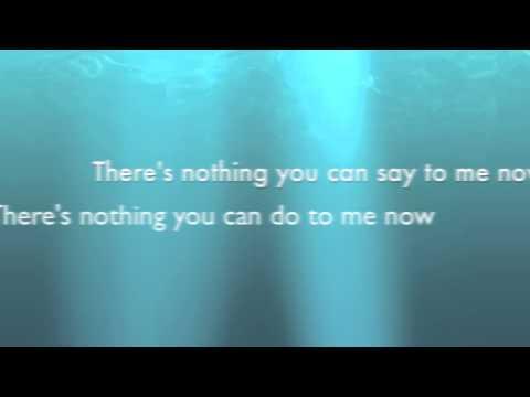 Rebelution - Sky Is The Limit LYRICS