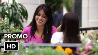 Modern Family Season 5 Promo (HD)