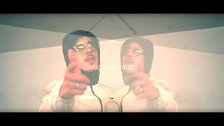 Vinzo - Freestyle 3 (Fin De Série) thumbnail