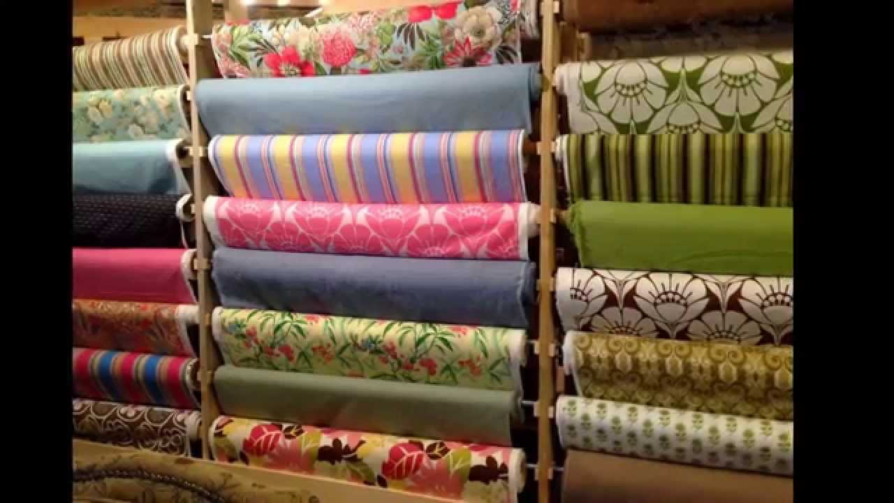 Delightful Patricku0027s 1 Stop Fabric Shop DIY Custom Work, Rustic Furniture, Fabrics And  Our Ribbons!!
