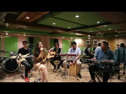 Chrisye - Kala Cinta Menggoda (Harmony Cover)