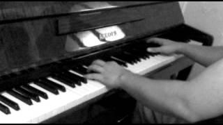 Baixar Evanescence- Hello ( cover )  ShC