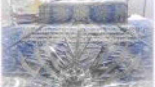 Ang 1-312 Sri Guru Granth Sahib Ji Maharaj