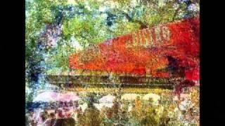 """ANTONIO VIVALDI """"SUMMER"""" Piano version"""