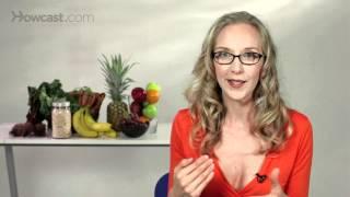 Is Brain Food Real? | Healthy Food