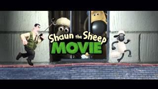 The Baa Baa Shop Quintet - Feels Like Summer (From Shaun The Sheep OST)