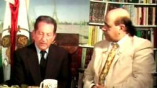 1 david abbasi & Dr razmara