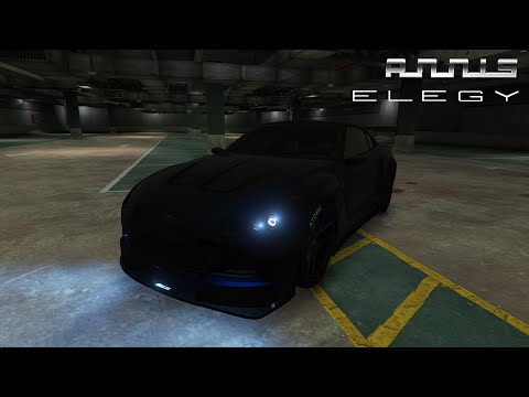 Yo Tambien Me Sumo A La Moda Mi Garaje moreover Gta 5 Annis Elegy Rh8 Tuning Youtube moreover Vehicle together with Quelles Sont Les Meilleures Voitures Dans GTA5 besides  on anis elegy gta 5