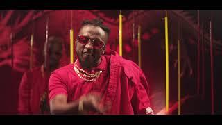 Download Ntimunywa- Safi Madiba ft Dj Marnaud [Official Video]