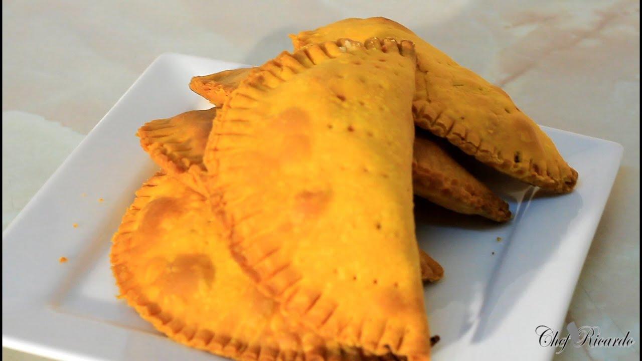 recipe: jamaican burger recipe [34]