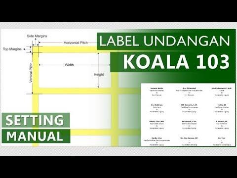 cara-bikin-label-undangan-koala-103-(otomatis)