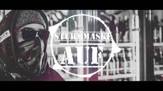 Kollegah & Farid Bang - Sturmmaske auf (Intro) Acapella by RMV Acapellas