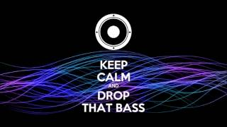 Best Bass Drops Ever Made