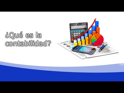 ¿qué-es-la-contabilidad?