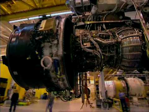GE Aviation Family Tree   Aircraft Engine   Commercial Jet Engine
