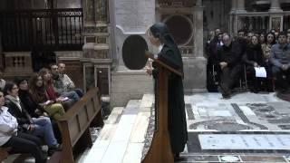 7° Catechesi sul Credo Apostolico - Introduzione Storica