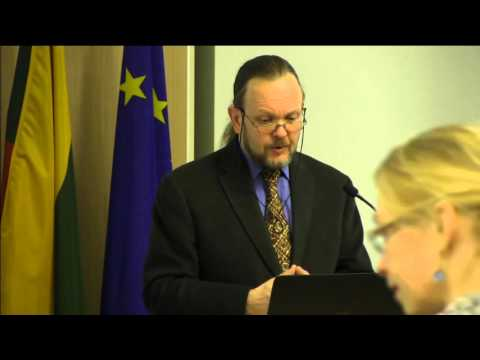 Addressing the Migration Flows and the Refugee Crisis - Part 1