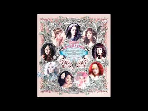 [DL] Girls' Generation - Mr. Taxi (Korean Ver.) (Full)