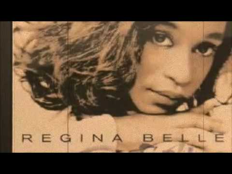Regina Belle - If iI Could
