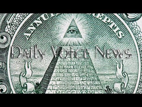 The Elites - 13 Richest Family - illuminati - Full Documentary