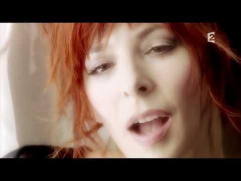 FR2 HD -13 12 2008 - Mylène Farmer - Appelle mon numéro - HDtv - by Spirit