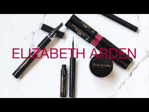 Elizabeth Arden's Liquid Assets Review ♡ The Style Insider