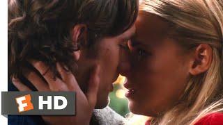 Endless Love (2014) - Meet Me Tonight Scene (8/10) | Movieclips