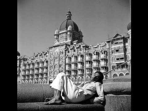 Unseen Old Pictures of Mumbai (Bombay during British Raj)