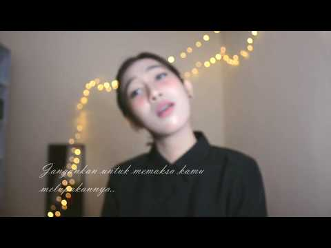 Fana - Judith Chung ( Official Lyric Video )