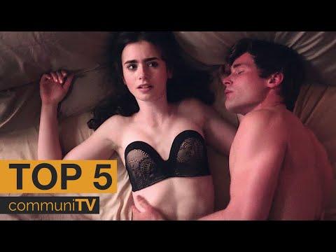 Best romantic comedy series