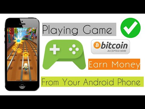 Get​ Free Bitcoin Playing Game FLAPPY COIN Best Apps For Earn 2019
